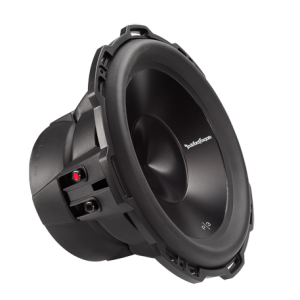 ROCKFORD FOSGATE P3 PUNCH 15″ SUBWOOFER 600 RMS