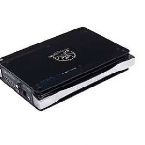 SOUNDSTREAM L1.600D  600 RMS AMPLIFIER