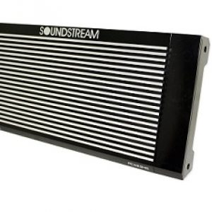 SOUNDSTREAM PCX 2.540 1  AMPLIFIER