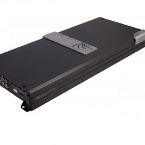 SOUNDSTREAM P4.800 X 4 AMPLIFIER