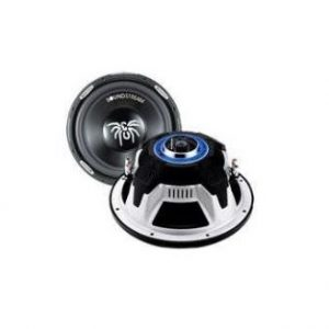 SOUNDSTREAM SST 12″ SUB WOOFER 1200 WATTS