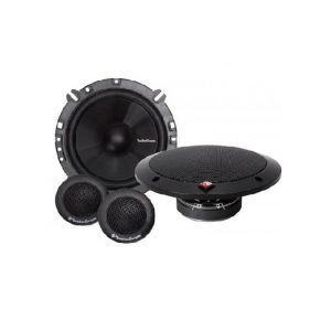 ROCKFORD R16-S COMPONENT SPEAKERS
