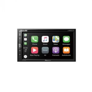 PIONEER AVH-Z 5250BT  CD/ APPLE PLAY / ANDROID AUTO / WEB LINK